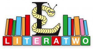 logo-literatwo141110-mit_schatten