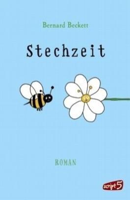 stechzeit-9783839001219_xxl