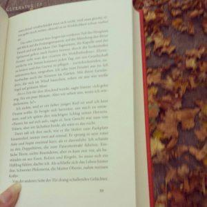 Der nie abgeschickte Brief an Harold Fry ~ Rachel Joyce