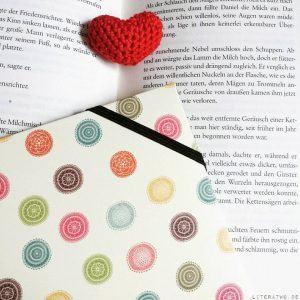 Mein Herz und andere schwarze Löcher ~ Jasmine Warga