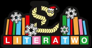 logo-literatwo141110-mit_schatten-weihnachten
