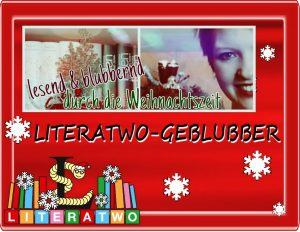 Literatwogeblubber