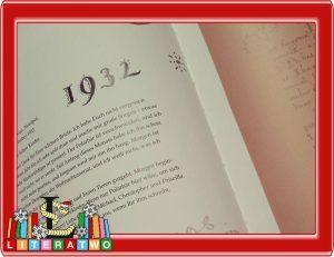 Briefe vom Weihnachtsmann ~ J. R. R. Tolien