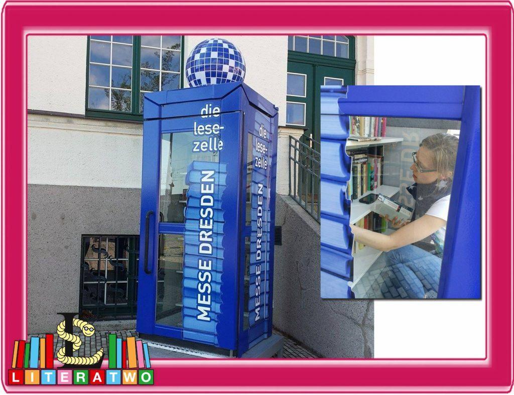 Welttag des Buches_Literatwo2