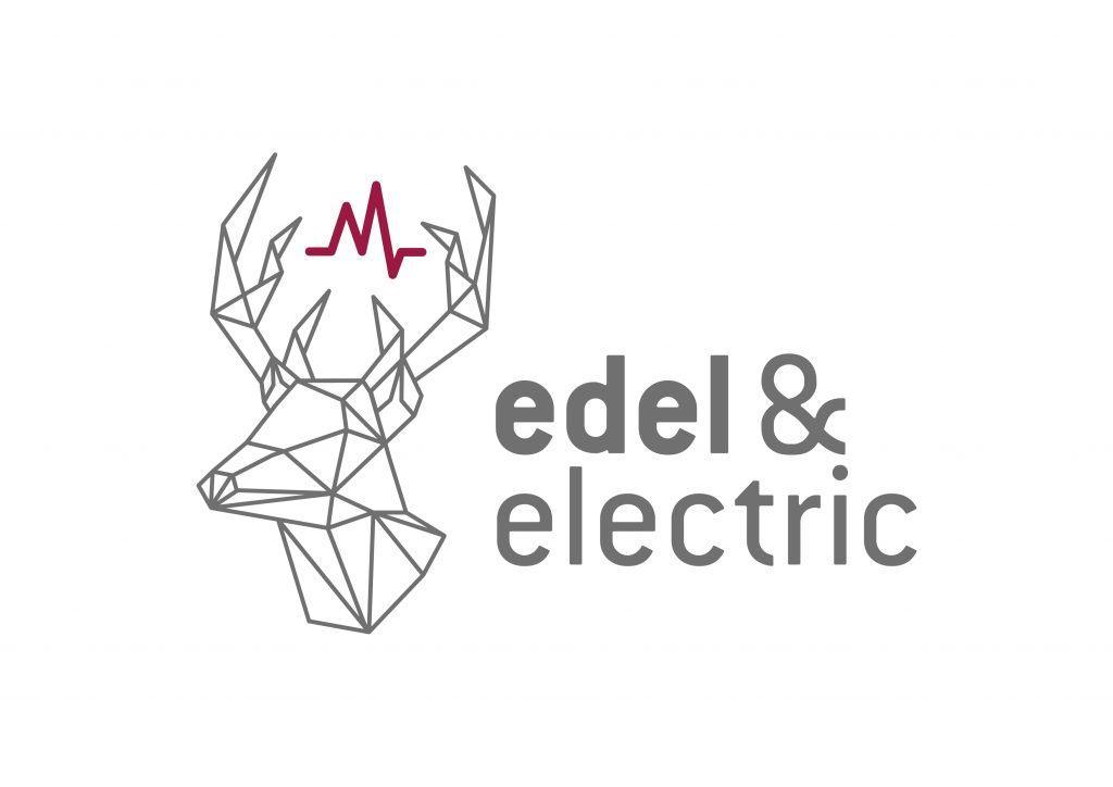 edel & electric