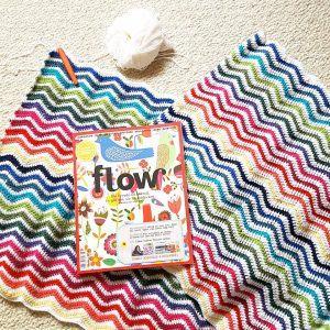 Flow ~ Ausgabe 15