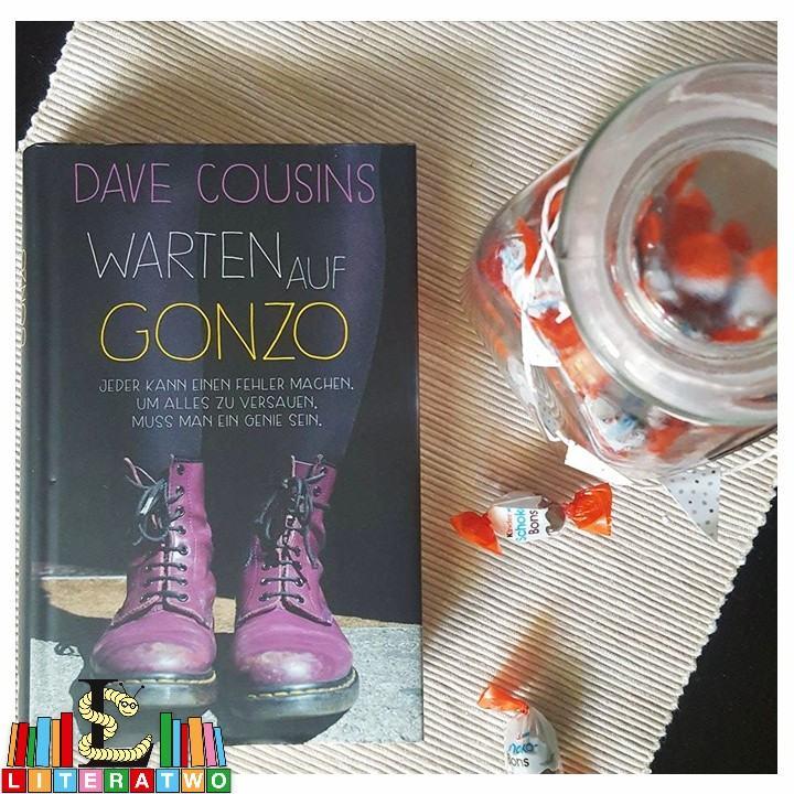 Was Bedeutet Gonzo