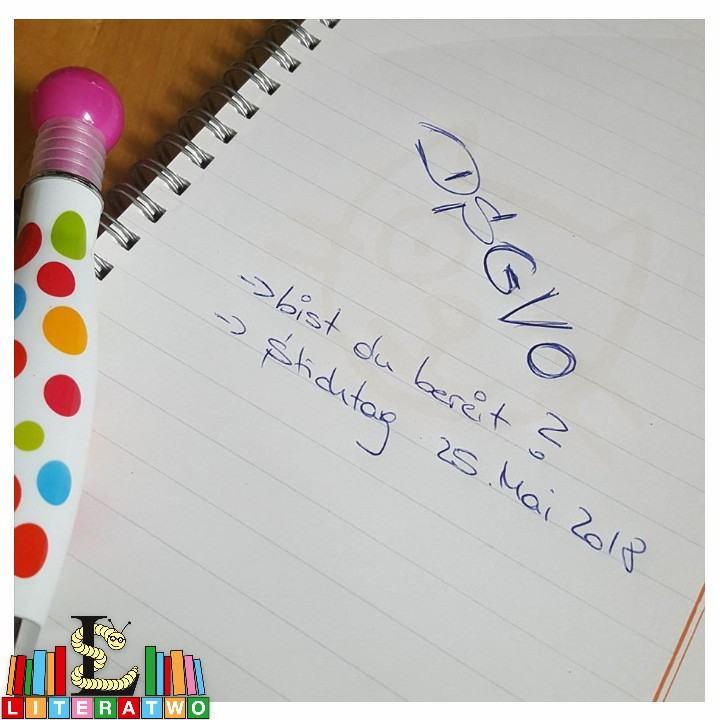 Beste Farben Im Buchdieb Fotos - Ideen färben - blsbooks.com